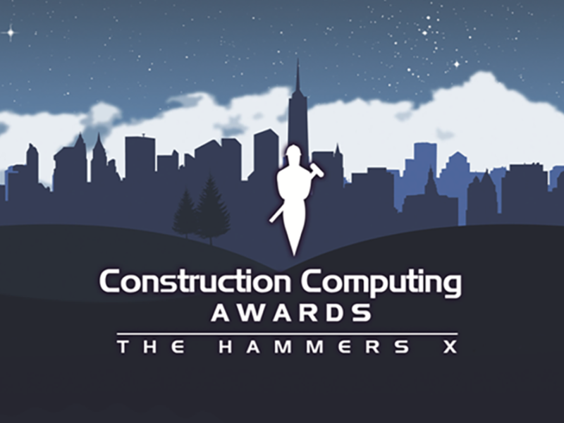 ARCHICAD wins award for BIM Product of the year