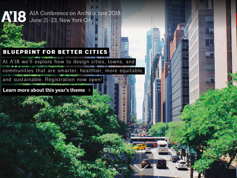 Join GRAPHISOFT in June at the AIA Conference in NYC