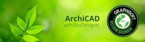 archicad-solo-edition-energy